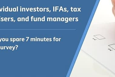 What's Your View on EIS / SEIS investment schemes?