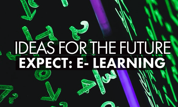 Expect E-Learning