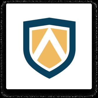 Armour AI