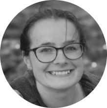 Raise Review 2020 with Emma Foster of Anaeko