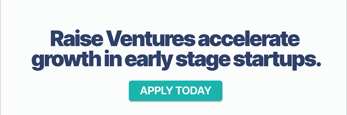 raise-ventures-accelerate
