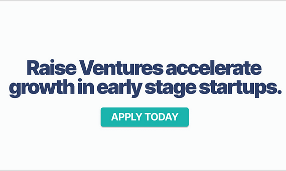 raise-ventures-accelerate
