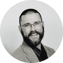 Raise Review 2020 with Chris Murphy of The School of Design