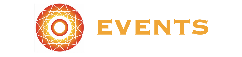 RAISE EVENTS